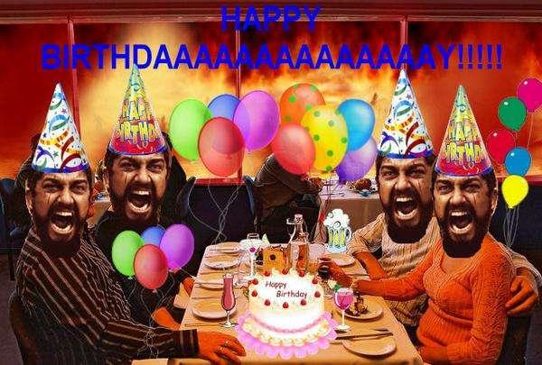 Sparta_happy_birthday.jpg.88e839ac661f522c29d2dbcbe35b4202.jpg