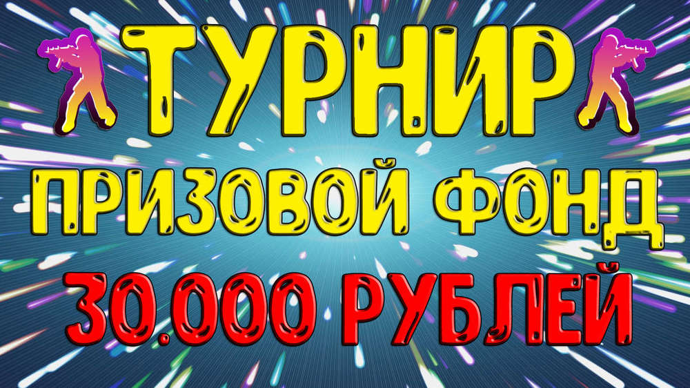1494286561_.thumb.jpg.fc08945ffe5cb8b88a18c307bc5a19f0.jpg